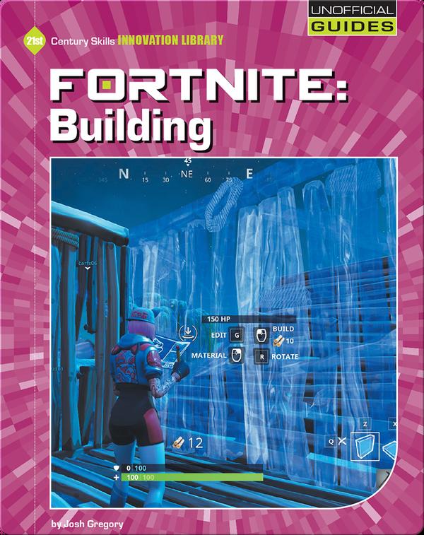 Fortnite: Building