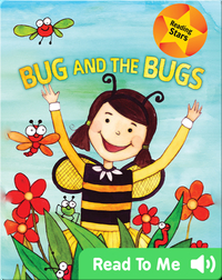 Bug and the Bugs