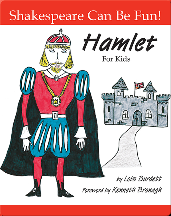 Hamlet For Kids