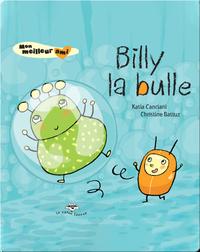 Billy la bulle