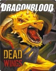 Dragonblood: Dead Wings
