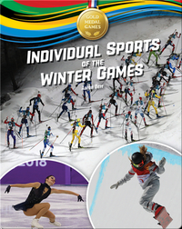Individual Sports of the Winter Games