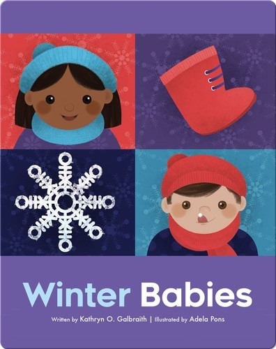 Winter Babies