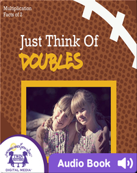 Just Think of Doubles