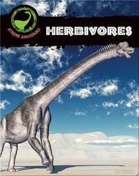 Herbivores