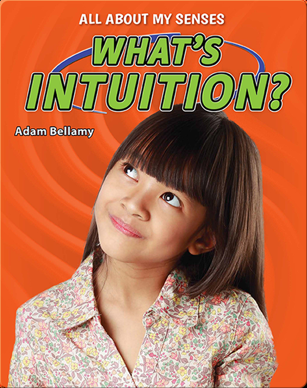 What's Intuition?
