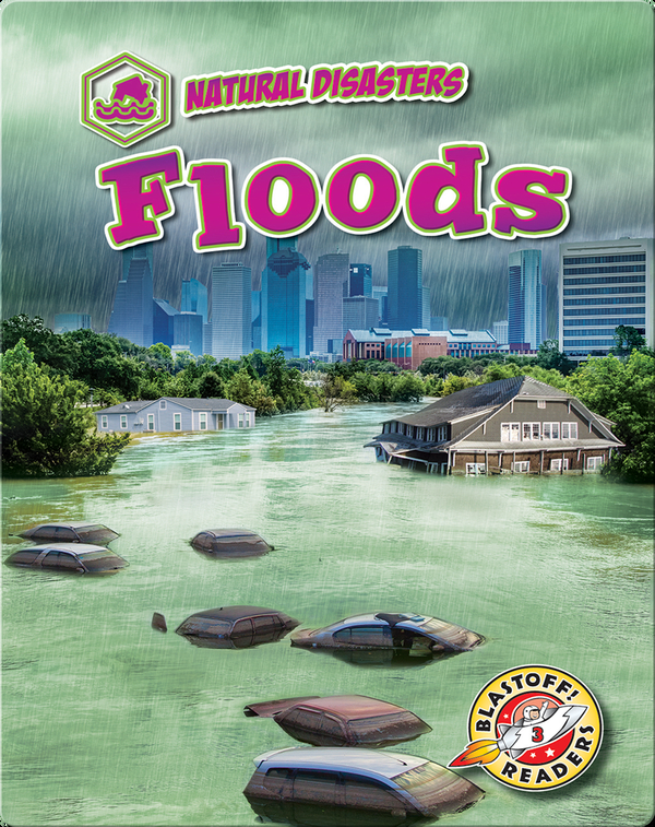 Natural Disasters: Floods