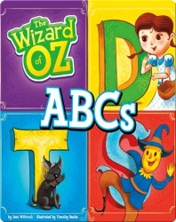The Wizard of Oz: ABCs