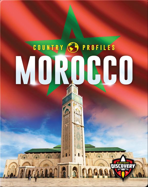 Country Profiles: Morocco
