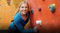 Do You Know?: Climbing Wall and Modeling Clay