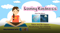 Yogapalooza: Loving Kindness