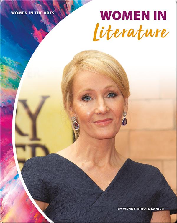 Women in Literature