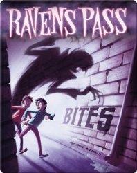 Ravens Pass: Bites