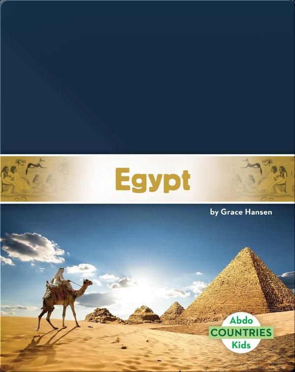 Countries: Egypt