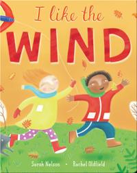 I Like the Wind