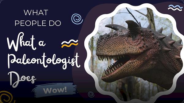 Adventure Family Journal: Discovering Dinosaur Bones