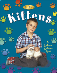 Kittens (Pet Care)