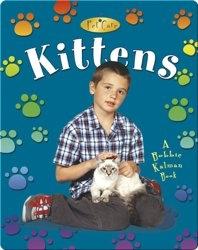 Kittens (Pet Care)