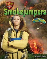 Smokejumpers