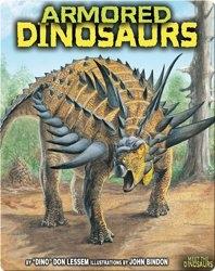 Armored Dinosaurs