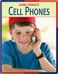 Global Products: Cell Phones