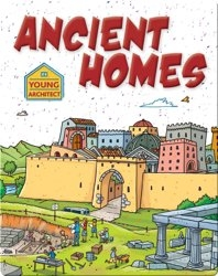 Ancient Homes