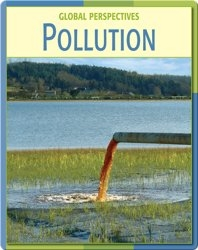 Global Perspectives: Pollution
