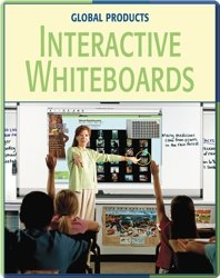Global Products: Interactive Whiteboards