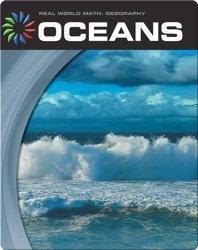 Real World Math: Oceans