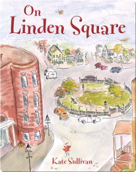 On Linden Square