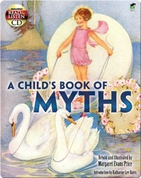A Child's Book of Myths