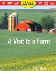 A Visit to a Farm