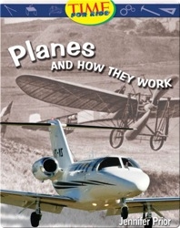 Planes and How They Work
