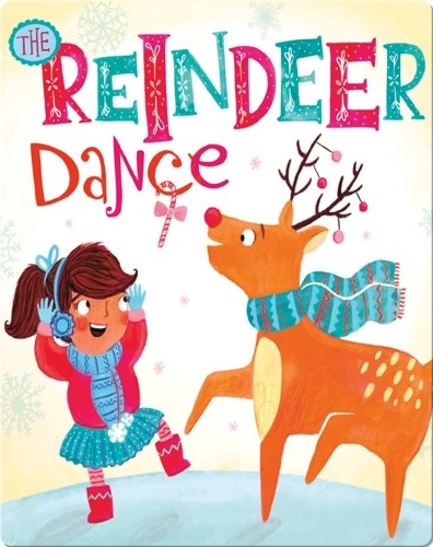The Reindeer Dance