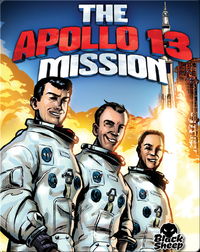 The Apollo 13 Mission
