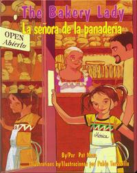 Bakery Lady, The / La señora de la panadería