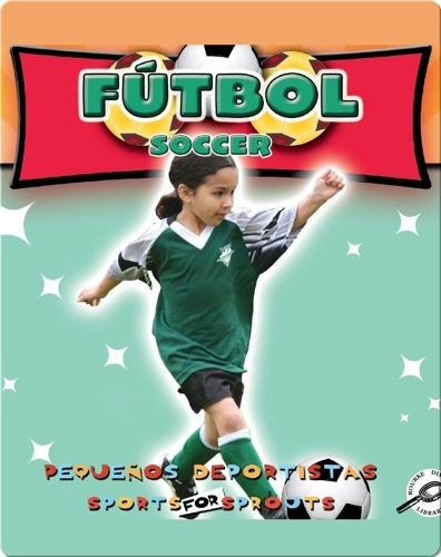 Fútbol (Soccer)