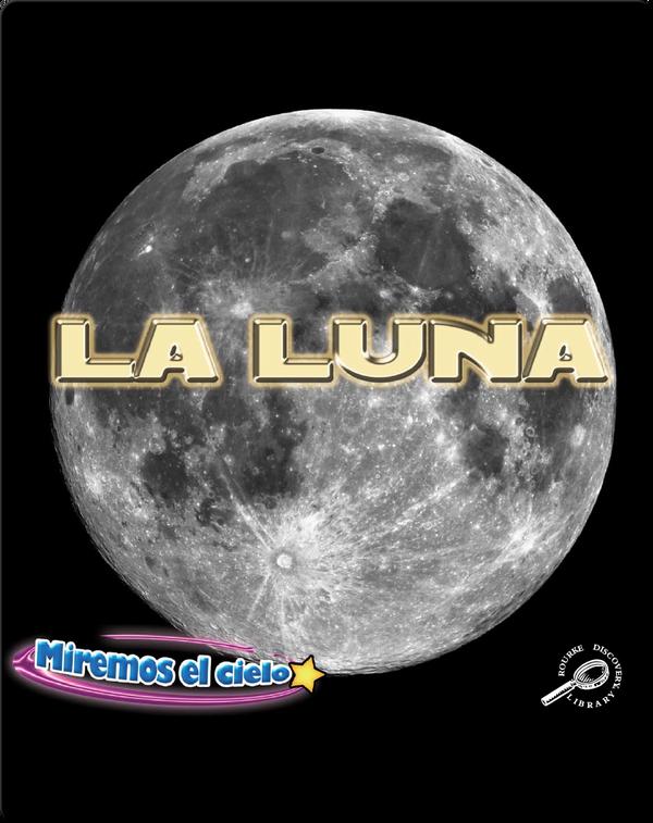 La Luna (Moon)