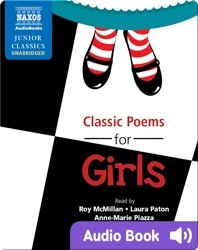 Classic Poems for Girls