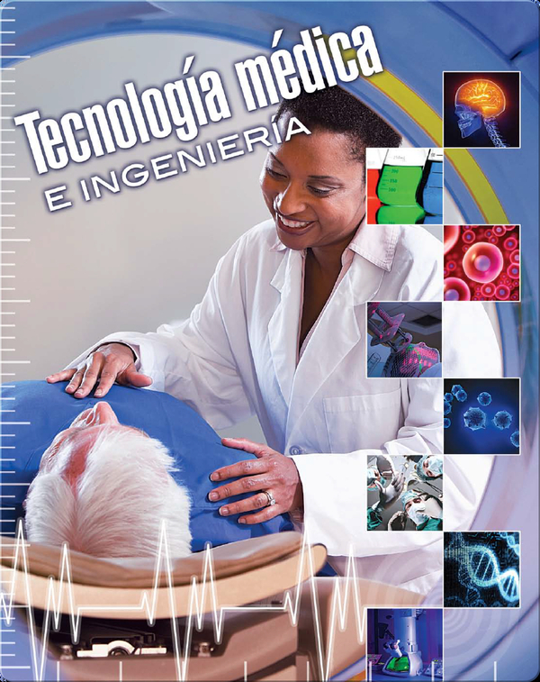 Tecnología Médica e Ingeniería