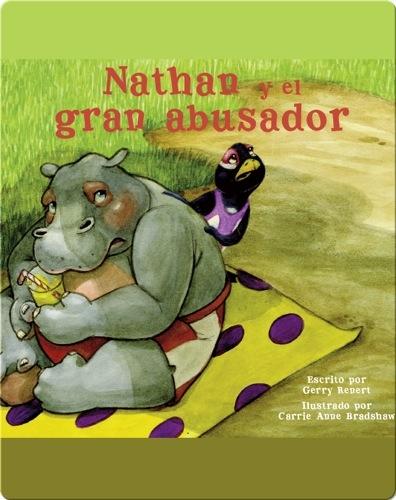 Nathan y el gran abusador