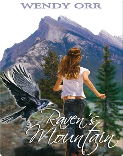 Raven's Mountain