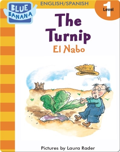 The Turnip (El Nabo)