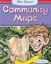 Community Maps
