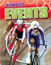 The Olympics: Events