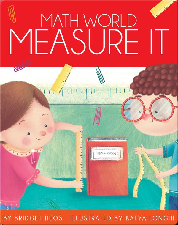 Measure It