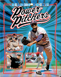 Power Pitchers