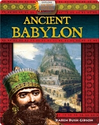 Ancient Babylon