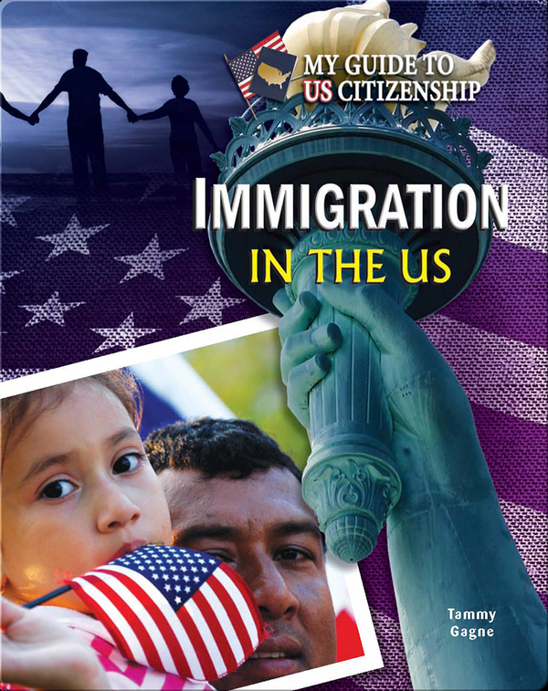 Immigration in the US