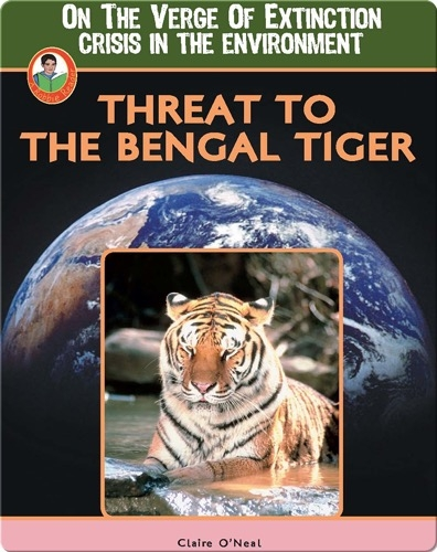 Threat to the Bengal Tiger